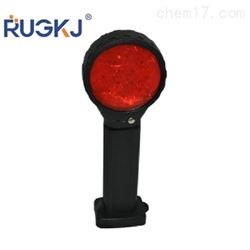 海洋王FL4810红色信号灯价格防汛照明灯厂家