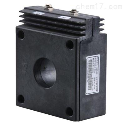 AKH-0.66电流互感器原理