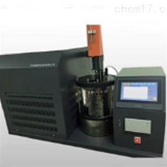 HSY-14454香料冻点测定仪