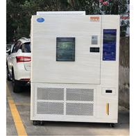 江苏省扬州市恒温恒湿老化试验箱容积800L