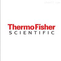 TN3000029赛默飞电化学分析半透膜干燥管
