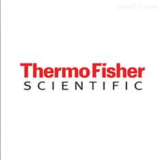 美国赛默飞耐氢氟酸雾化器光谱耗材代理