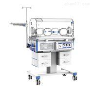 BB-300G标准婴儿培养箱
