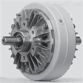 ZKB-40XN三菱磁粉离合器ZKB-XN系列