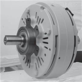 ZKB-40BN三菱磁粉离合器ZKB-BN系列