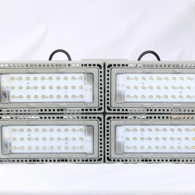防爆调光工作灯DT4001 DT4001