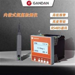 GD32-9609在线氨氮监测仪