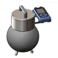 XH-3512N球型中子剂量率仪