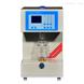 新天光JS-II冻力测试仪