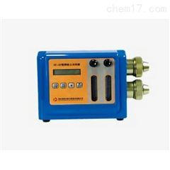 ZC-QF便携粉尘采样器0-30L/min(包邮)