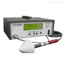 美国好莱HI-1710A微波漏能仪(顺丰包邮)
