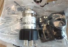 HYDAC壓力傳感器HDA4745系列銷售代理