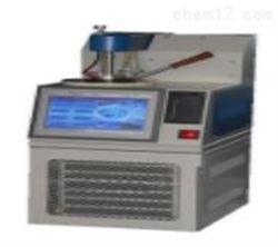 SYP-261E全自动低温闭口闪点测定仪