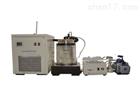 JSN0501石油沥青蜡含量测定器