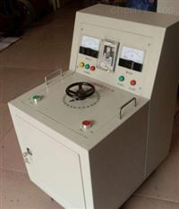 扬州品胜打造三倍频发生器精品