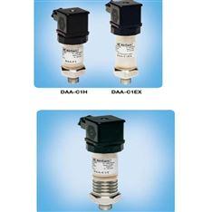 計量、測量儀器 AirCom 優勢供應壓力傳感器