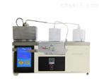 JSH2402自动润滑油蒸发损失测定器