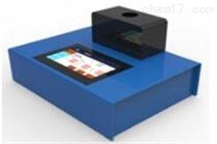 SYP-1000显微熔点仪