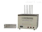 JSH6401润滑脂宽温度范围滴点测定器