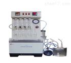 JSH1101润滑油老化特性测定器