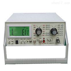 高阻计 高绝缘电阻测试仪