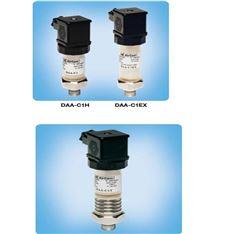 計量、測量儀器 AirCom 壓力傳感器4
