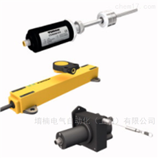 TURCK图尔克NI10-G18-AP6X电感式接近传感器