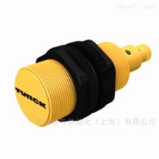 图尔克XSO30-Q10-ANP6X2-H1141-0.15传感器