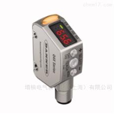 图尔克BI20U-M30-IOL6X2-H1141传感器原理