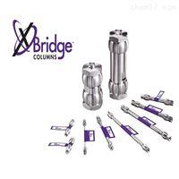 美国沃特世XBridge OBD制备柱批发