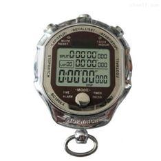防爆计时器仪/秒表  库号:M399497