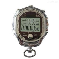 KA04-SC100EX防爆计时器仪/秒表  库号:M399497