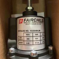 10204HJN美国仙童Fairchild调节器