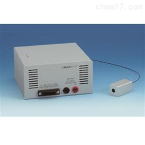 电光偏转器/激光扫描仪