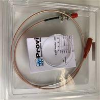 位移探头TM0180-07-00-10-10-02 涡流传感器