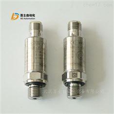 力士樂壓力傳感器HM17-10/400-C/V0/0