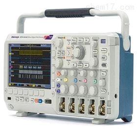 MSO2024B美国泰克数字存储示波器