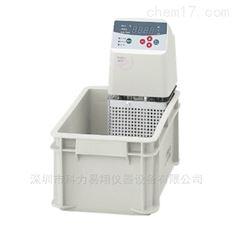 东京理化低温恒温浴槽 NTT-2200