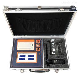 直读式盐密度测试仪FECT-YM