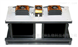 大小鼠穿梭視頻分析系統