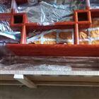 中空玻璃铝隔条装饰架定制