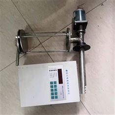 螺旋式智能粉料取樣器 庫號:M404888