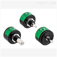 CP-2FxxJ系列MIDORI绿测器电位计