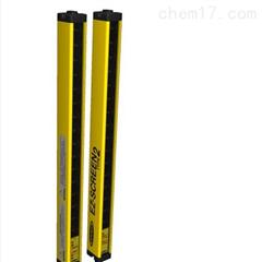 MAR6016NX485Q美国banner测量光幕