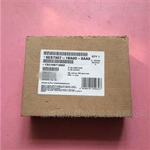 西门子电源模块6ES7307-1BA00-0AA0