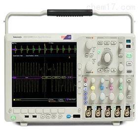 美国泰克DPO4034B数字存储示波器
