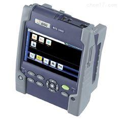 光时域反射仪MTS-2000 库号:M380091