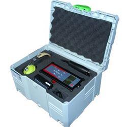 HZJF-SC128手持式局部放电检测仪 库号:M380087