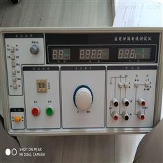 医用泄漏电流测试仪
