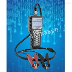 CR-AR01CN61M/GT-NZ01蓄电池内阻测试仪 库号:M358560